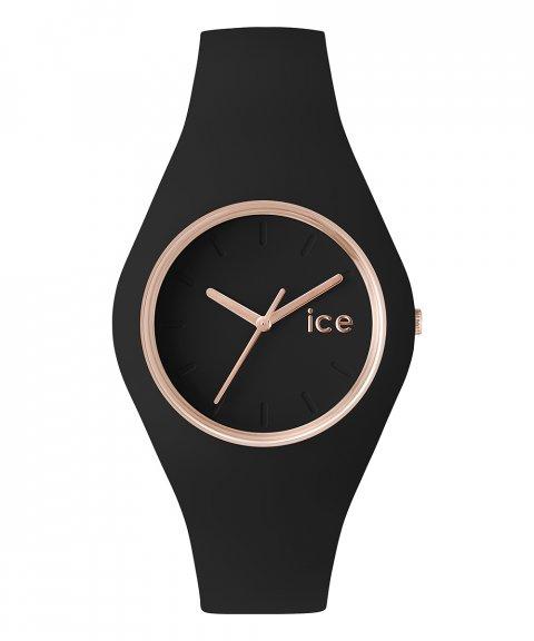Ice Watch Glam M Black Mulher ICE.GL.BRG.U.S.14