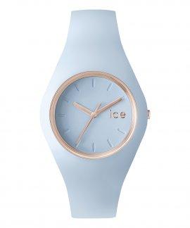 Ice Watch Glam Pastel M Lotus Relógio Mulher ICE.GL.LO.U.S.14
