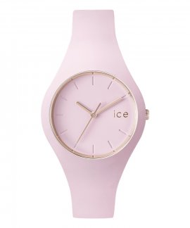 Ice Watch Glam Pastel S Pink Lady Relógio Mulher ICE.GL.PL.S.S.14
