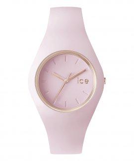 Ice Watch Glam Pastel M Pink Relógio Mulher ICE.GL.PL.U.S.14
