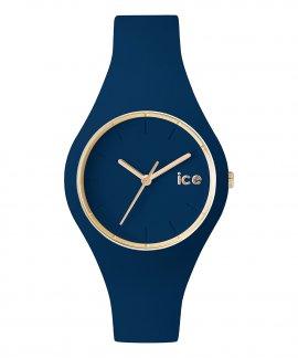 Ice Watch Glam Forest S Twilight Relógio Mulher ICE.GL.TWL.S.S.14