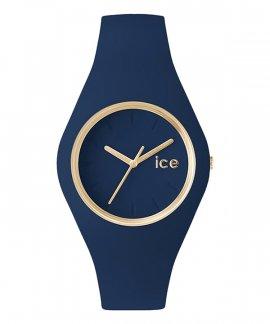 Ice Watch Glam Forest M Twilight Relógio Mulher ICE.GL.TWL.U.S.14