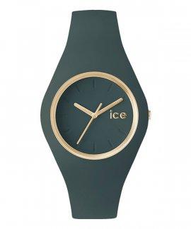 Ice Watch Glam Forest M Dark Green Relógio Mulher ICE.GL.UCH.U.S.14