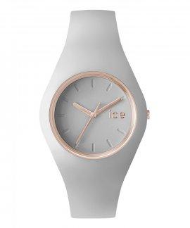 Ice Watch Glam Pastel M Wind Relógio Mulher ICE.GL.WD.U.S.14