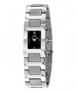 Jaguar Relógio Mulher J450/2