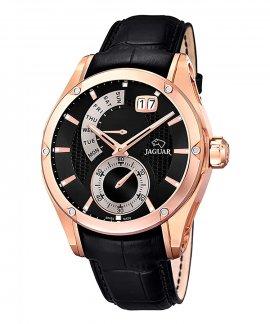 Jaguar Special Edition Relógio Homem J679/A