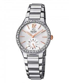 Jaguar Cosmopolitan Relógio Mulher J817/1