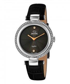 Jaguar Cosmopolitan Relógio Mulher J832/2