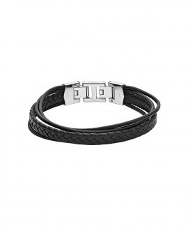 Fossil Joia Pulseira Homem JF03389040