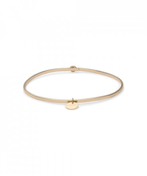 Rosefield Downtown Chic The Wooster Joia Pulseira Mulher JWOGS-J013