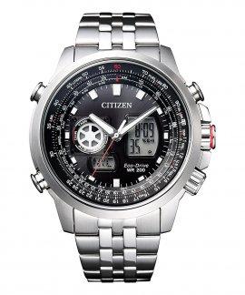 Citizen Promaster Sky Relógio Homem Eco-Drive JZ1060-50E
