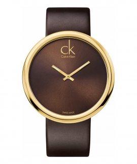 Calvin Klein Subtle Relógio Mulher K0V23303