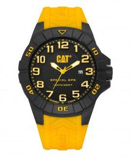 Caterpillar Special Ops 1 Relógio Homem K2.121.27.117