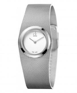 Calvin Klein Impulsive Relógio Mulher K3T23126