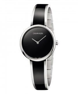 bae0817bee5 Calvin Klein Seduce Relógio Mulher K4E2N111