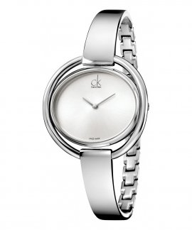 Calvin Klein Impetous Relógio Mulher K4F2N116