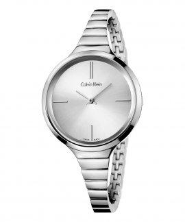 Calvin Klein Lively Relógio Mulher K4U23126