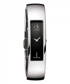 Calvin Klein Element Relógio Mulher K5024120