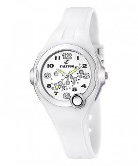 Calypso Tweens Relógio Menina K5562/1