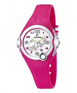 Calypso Tweens Relógio Menina K5562/3
