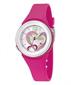Calypso It Girl Relógio K5576/5