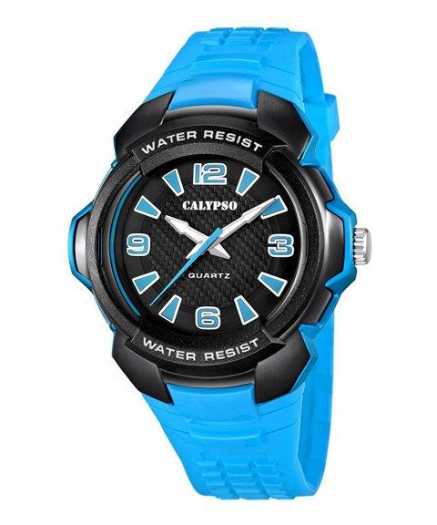Calypso Casual Relógio Homem K5635/4