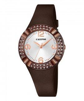 Calypso It Girl Relógio Mulher K5659/7
