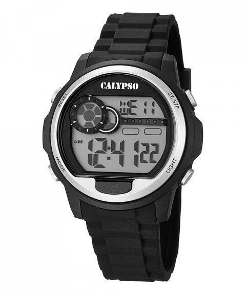 Calypso Digital Relógio Homem K5667/1