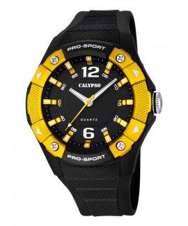 Calypso Casual Relógio Homem K5676/1