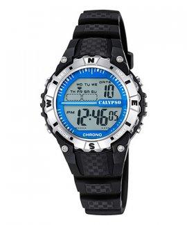Calypso Tweens Relógio Menino K5684/1