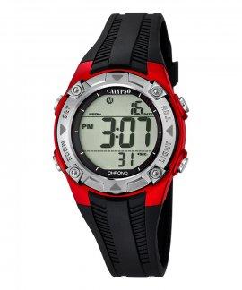 Calypso Tweens Relógio Menino K5685/6
