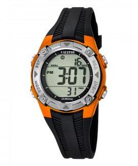Calypso Tweens Relógio Menino K5685/7