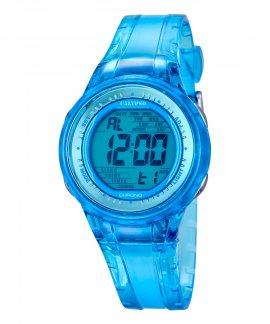 Calypso Digital Relógio Mulher K5688/1