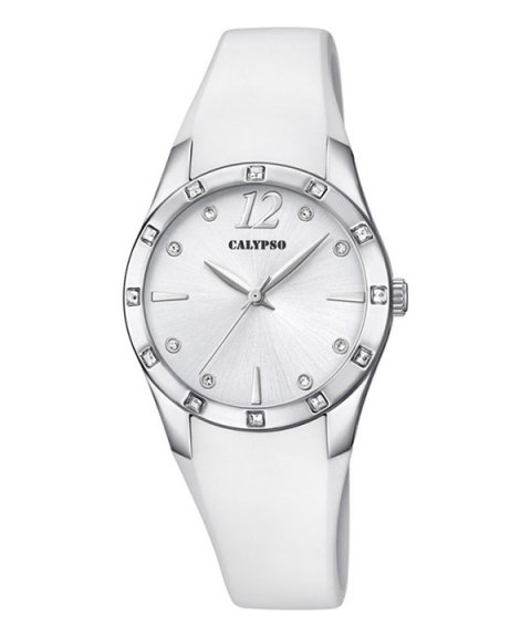 Calypso It Girl Relógio Mulher K5714/1