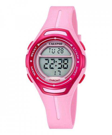 Calypso Tweens Relógio Menina K5727/2