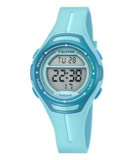 Calypso Tweens Relógio Menino K5727/3