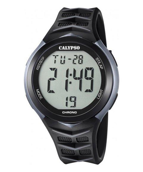 Calypso Digital Relógio Homem K5730/1