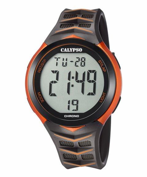 Calypso Digital Relógio Homem K5730/6