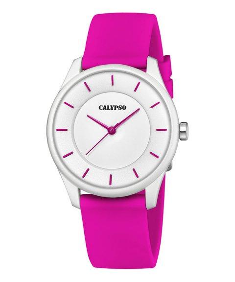 Calypso It Girl Relógio Mulher K5733/4