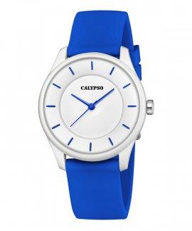 Calypso It Girl Relógio Mulher K5733/5