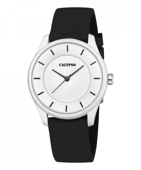Calypso It Girl Relógio Mulher K5733/6
