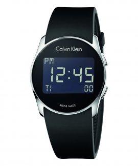 Calvin Klein Future Relógio Homem K5B23TD1