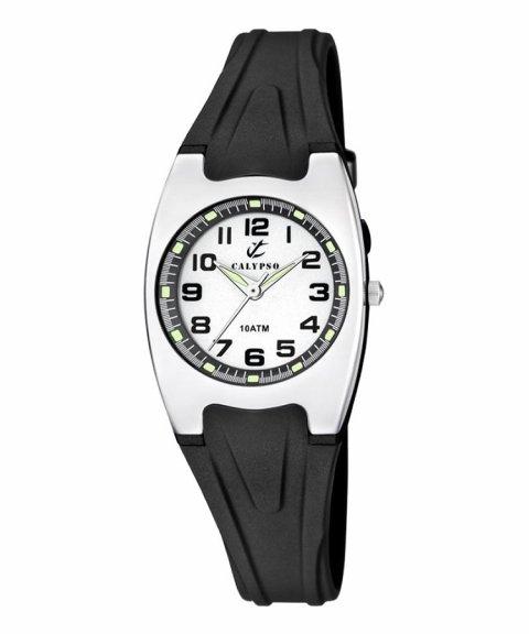 Calypso Tweens Relógio Menino K6042/F