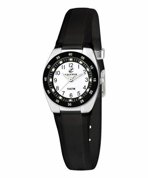Calypso Tweens Relógio K6043/F