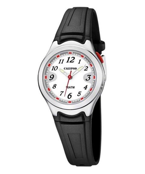 Calypso It Girl Relógio Mulher K6067/4