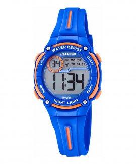 Calypso Tweens Relógio Menino K6068/3
