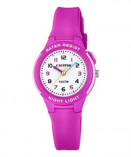 Calypso Tweens Relógio Menina K6069/1