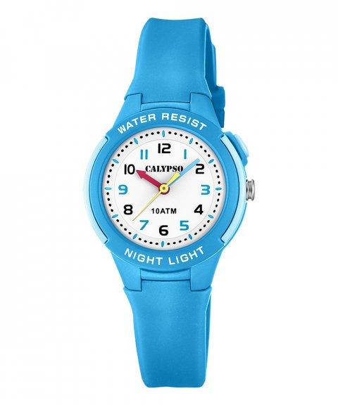 Calypso Tweens Relógio Menino K6069/2