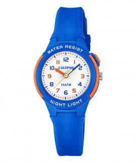 Calypso Tweens Relógio Menino K6069/3