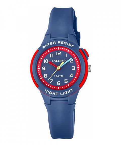 Calypso Tweens Relógio Menino K6069/5